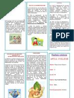Dia de La Alfabetizacion4