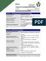 Petrobras Utile OP-EM