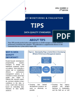 tips-dataqualitystandards.pdf