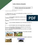 22Prueba  Historia y Geografía.docx