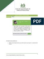 Texto Impressao Unidade 02 Velhice Familia e Sociedade