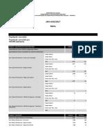 relatorioconsolidado-jun-2017-ba.xls