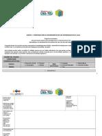 anexo2-estrategiasmejoramientodeaula.docx