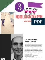 PPM KEL.4