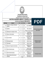 06-Plan de Estudios Maestria-2019-2021 (3)