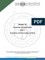 17- Creativity and Innovation.pdf