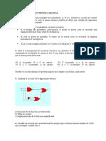 EJERCICIOS_DE_ELECTRONICA_DIGITAL_2.doc