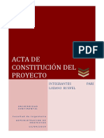 ACTA DE CONSTITUCION - ING MINAS.docx