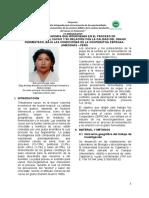 MICROORGANISMOS_QUE_INTERVIENEN_EN_EL_PR.doc