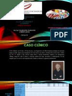CASO 1 ITU 1 Autoguardado (1)