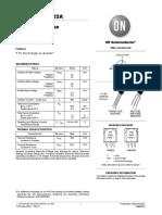 pnp2222.PDF