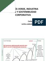 02 Industria Verde