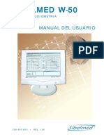 Manual Soft. Audionmetríía W50_cas_106 (1)