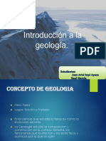 EXPOSICION DE GEOLOGIA.pptx