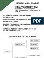 Bombas Centrifugas Clase_buen Folleto