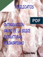 TectoSILICATOS Q4.pdf