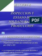 3_API_1104_SECC__8__9_Y_11.PPT
