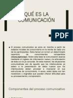 Qué es la comunicación2CLASE.pptx