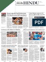 The Hindu 3 July 2019 .pdf