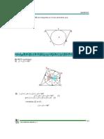 123-134 ángulos en el círculo.doc