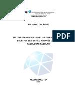 millor e estilo.pdf