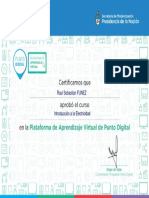 Certificado_Electricidad.pdf
