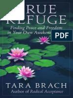 True Refuge - Tara Brach
