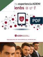 Dirección Comercial Omnicanal - Alberto Herrera 2019.pdf