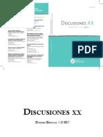 Norma_de_reconocimiento_convencion_y_obl.pdf