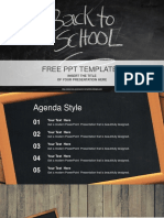 Back-to-School-PowerPoint-Template.pptx