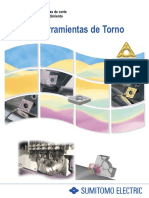 CT 01 CATALOGO DE HERRAMIENTAS SUMITOMO TORNO.pdf