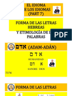EL IDIOMA DE LOS IDIOMAS-PART 7.pptx