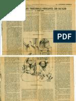 1975-Música y Festejos Tradicionales Paraguayos-San Baltazar.pdf