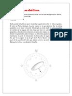 Antenas parabolicas investigacion.docx