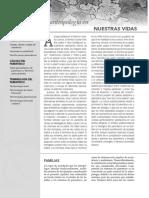 KOTTAK ANTROPOLOGIA CULTURAL 14a-299-304.pdf