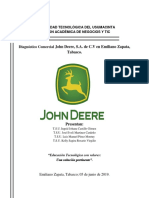 80% Integradora1 John Deere