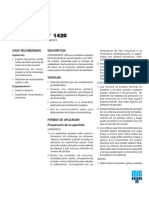 Concresive1420.pdf