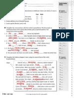 quizz 1-2-3.pdf