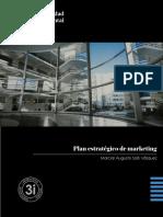 Uc0659 Mai Plan Estratégico de Marketings v1 2017