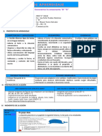 LETRA B SESIÓN DE CLASE 2.docx