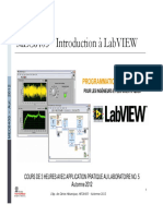 LabVIEW_ cours6_A12