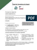 Agente_Administrativo_Camara de Itapoa_2008_Prova_01.pdf