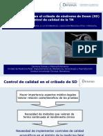 Capitulo 6. Control Calidad TN (Comas)