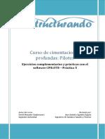 21-Practica5