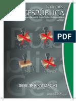 caderno_03_desburocratizacao_2007.pdf
