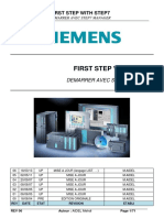 siemens-step7-manager-tutorial.pdf