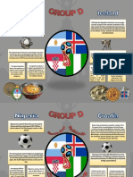 Folleto Mundialista-convertido (2)