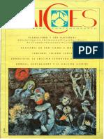 1991-El ropaje tradicional sefaradí.pdf