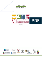 congreso-tomo-2-alta_reducido.pdf