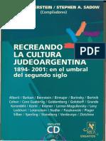 2002a-Tres ejemplos y tres vertientes del Cancionero Tradicional Judeoespañol.pdf